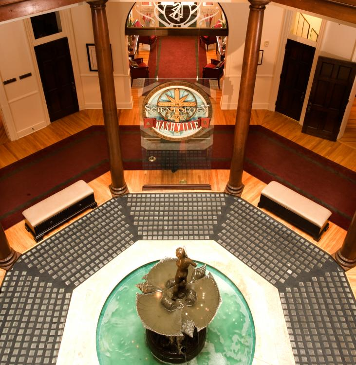 historic-atrium-church-of-scientology-cc-nashville.jpg