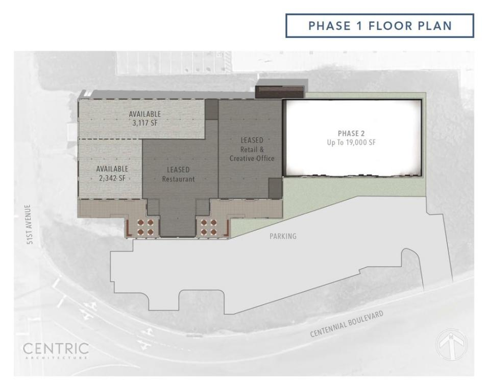 Stocking 51 phase 1 floor plan.jpg