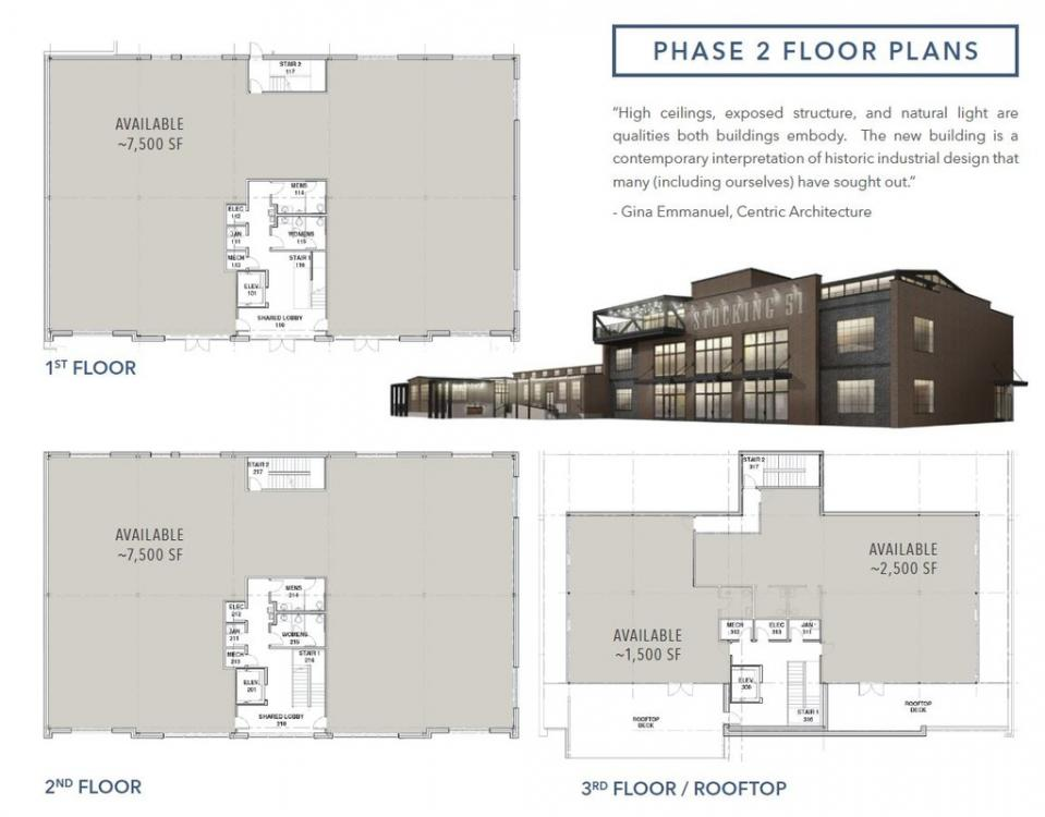 Stocking 51 phase 2 floor plan.jpg