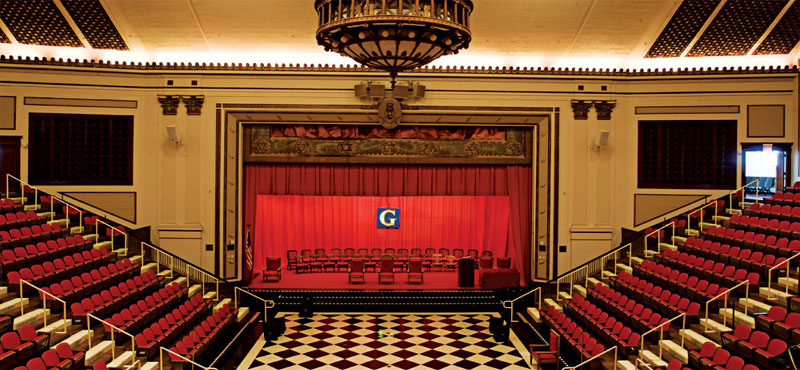 Masonic Grand Lodge 2.jpg