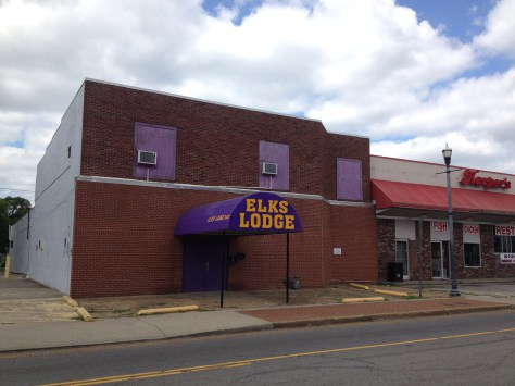 The-Club-Baron-today-now-the-Elks-Lodge.jpg