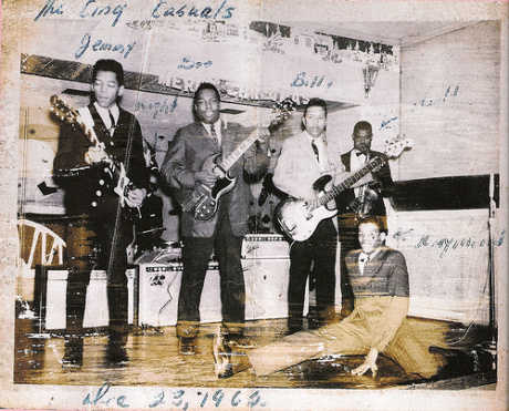 jimi-king-kasuals-1963.jpg