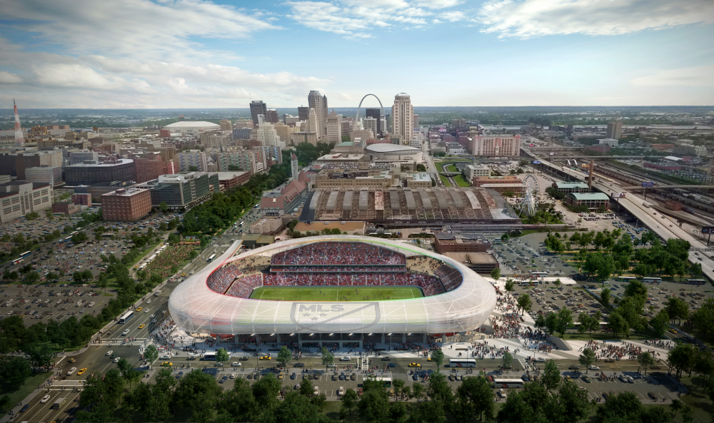 1_SC_STL_Aerial_to_East_Sports_Culture_Entertainment_Corridor_Credit_HOK.png