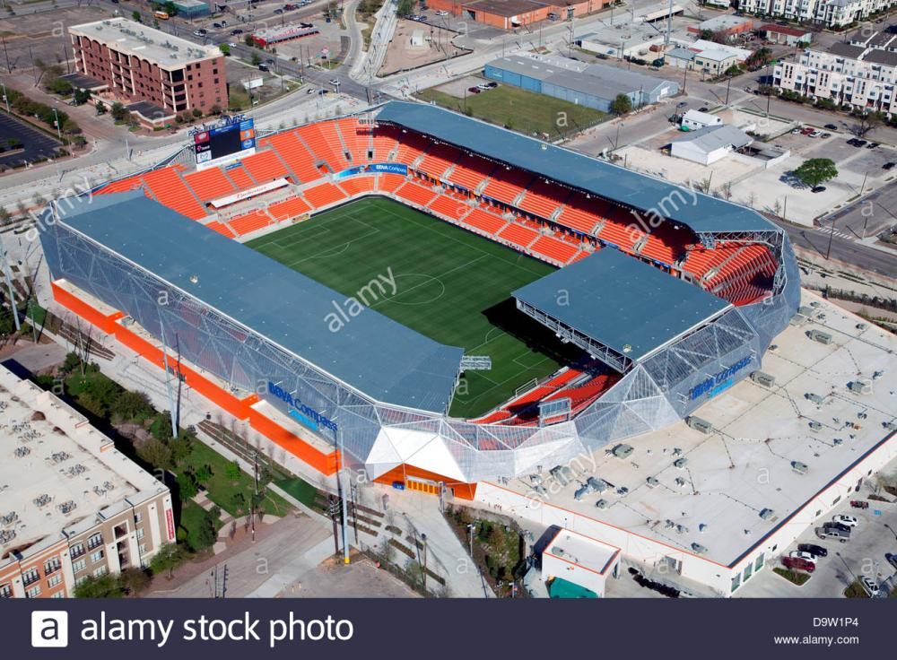 Houston Dynamo BBVA Compass Stadium .jpg