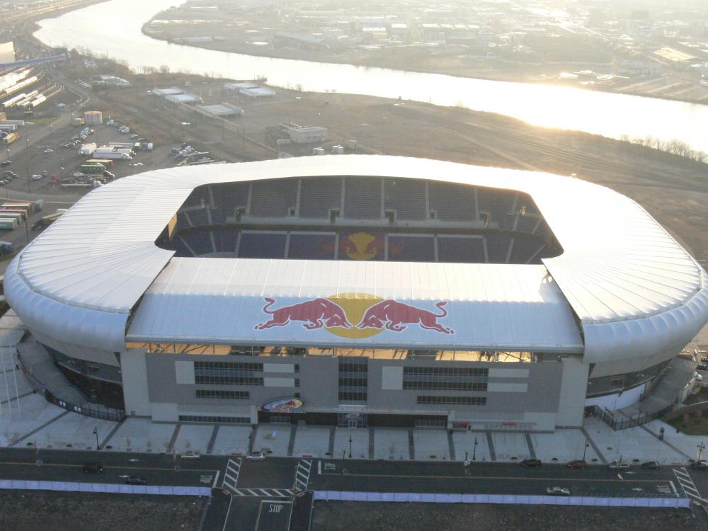 Red Bull Arena, NJ.jpg