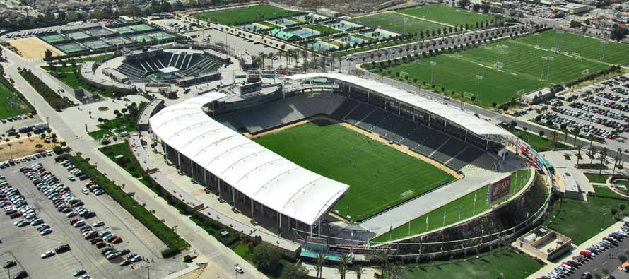Stubhub Center, LA Galaxy.jpg