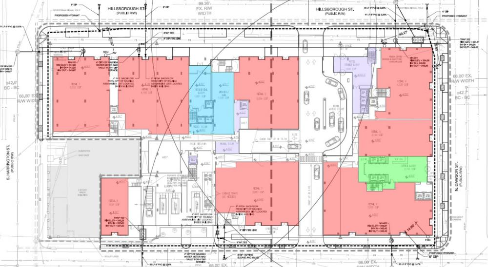 301 hillsborough site plan.jpg