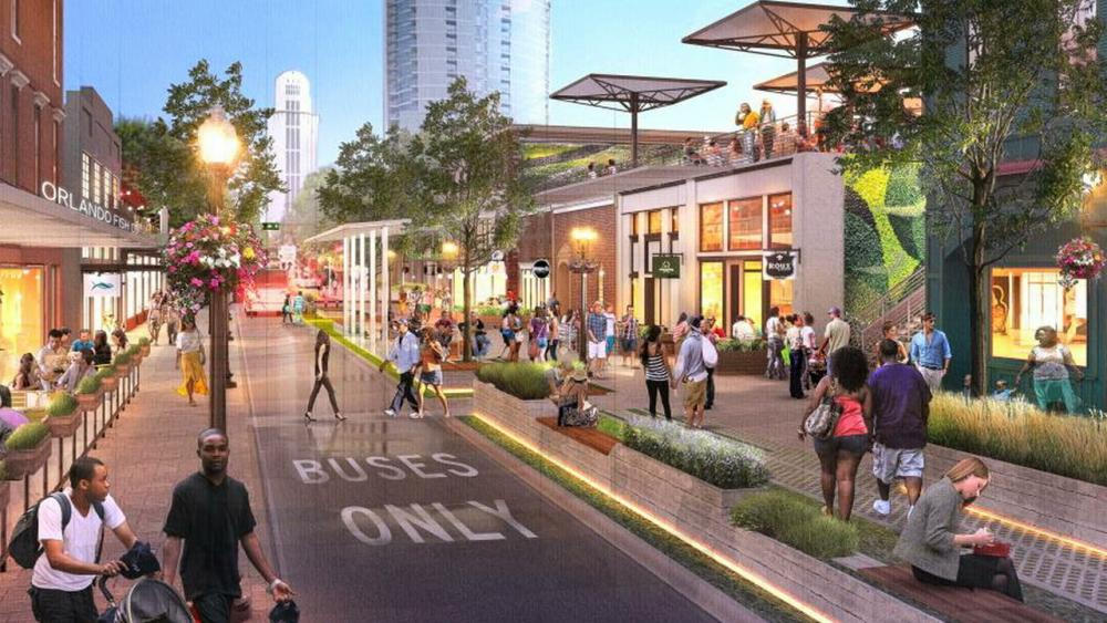 os-downtown-orlando-plan-for-the-future-20150507.jpg