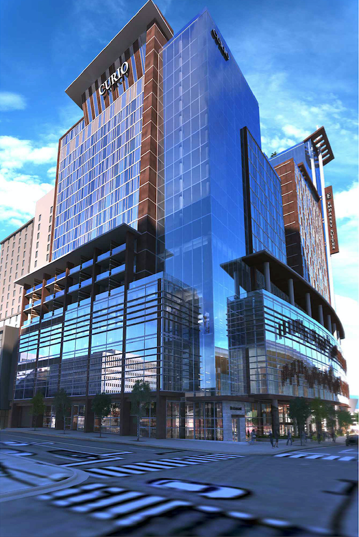 Embassy Suites:Curio render 1, Dec. 2, 2016.png