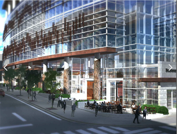 Embassy Suites:Curio render 3, Dec. 2, 2016.png