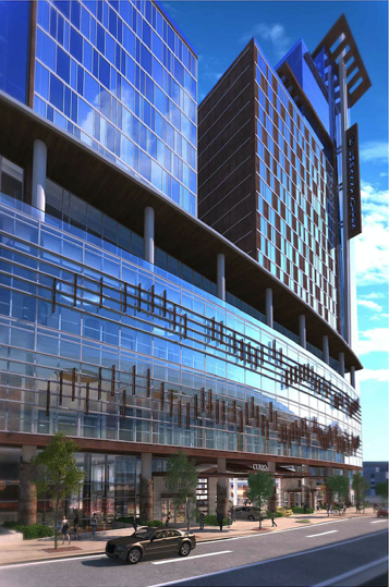 Embassy Suites:Curio render 4, Dec. 2, 2016.png