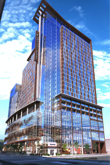 Embassy Suites:Curio render 5, Dec. 2, 2016.png