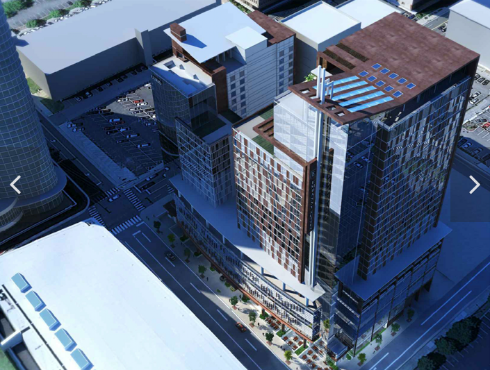 Embassy Suites:Curio render 6, Dec. 2, 2016.png