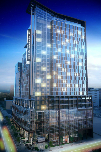 Embassy Suites:Curio render 7, Dec. 2, 2016.png