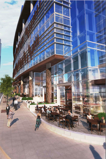 Embassy Suites:Curio render 8, Dec. 2, 2016.png