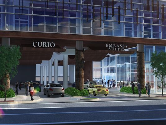 Embassy Suites:Curio render 10, Dec. 2, 2016.jpg