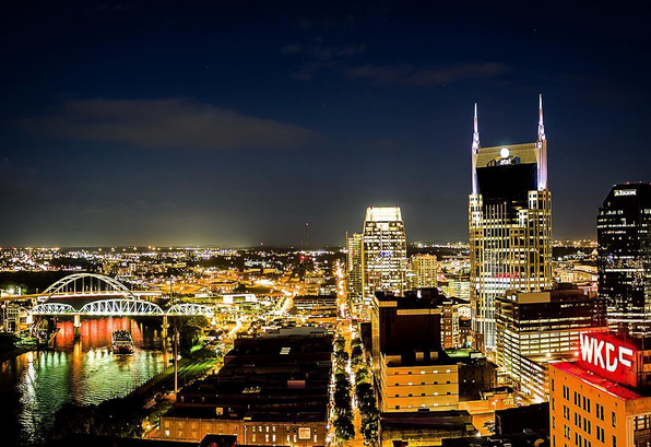 Music City Aerial 5 x.png
