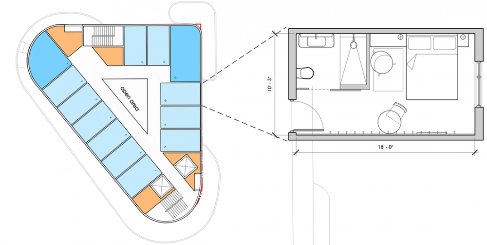 Stanza floor plan.png