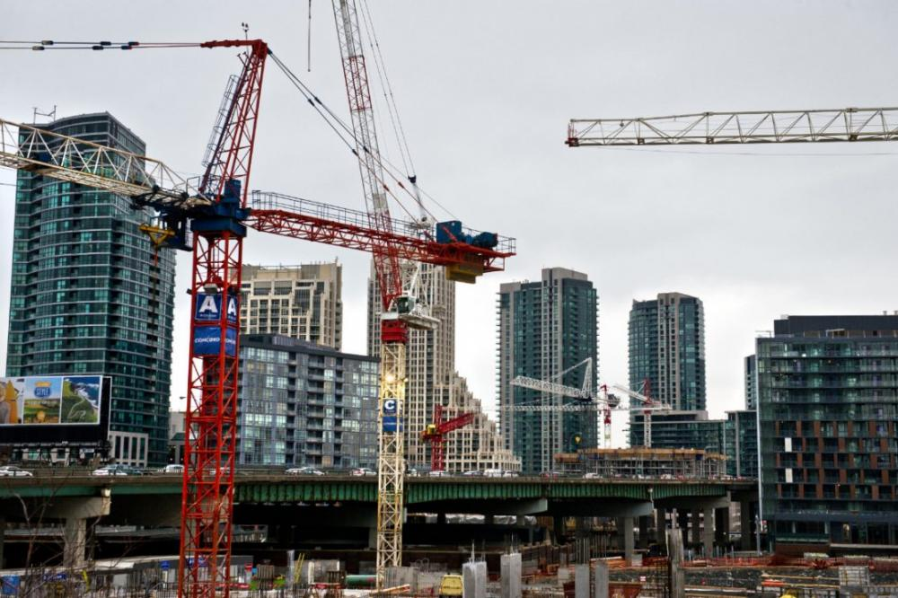 condo-construction.jpg.size.custom.crop.1086x723.jpg