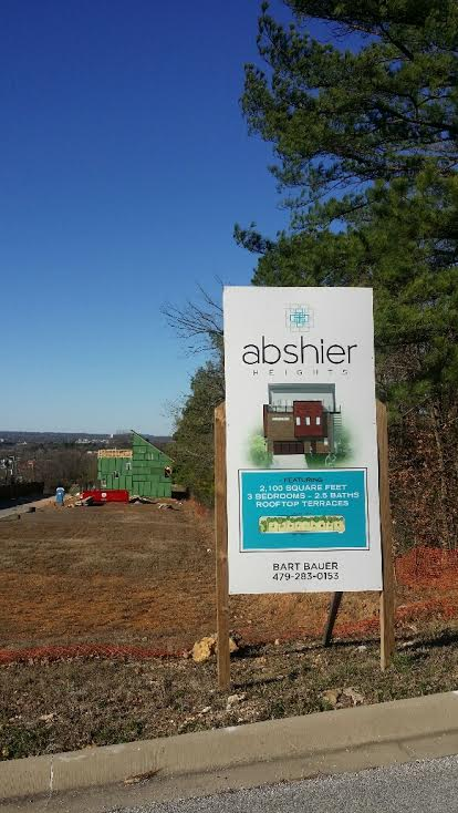 abshier sign.jpg
