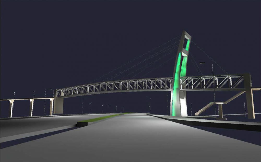 Colonial Overpass Rendering 1.png