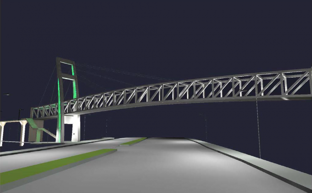 Colonial Overpass Rendering 2.png