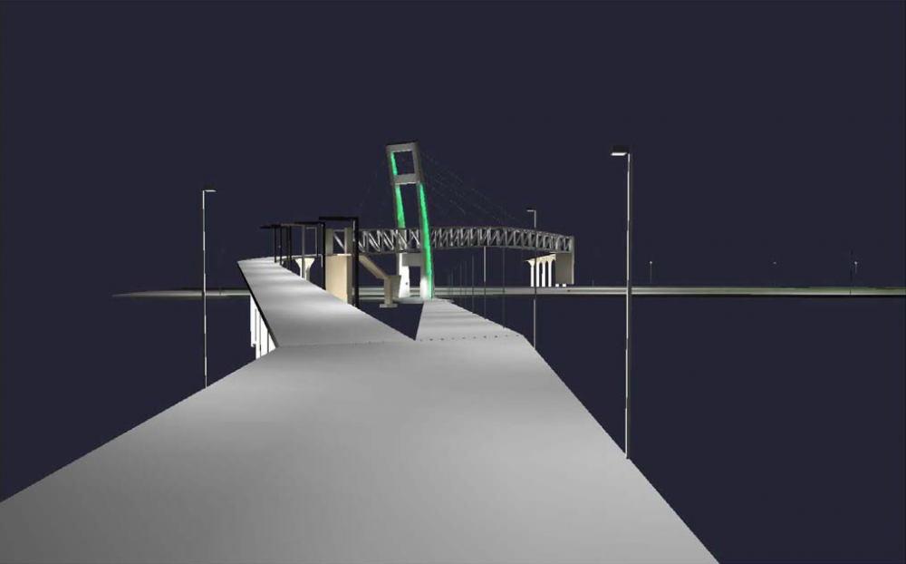 Colonial Overpass Rendering 3.png