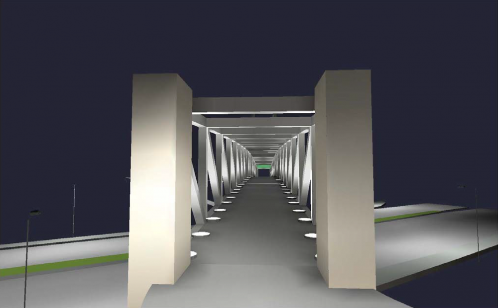 Colonial Overpass Rendering 4.png