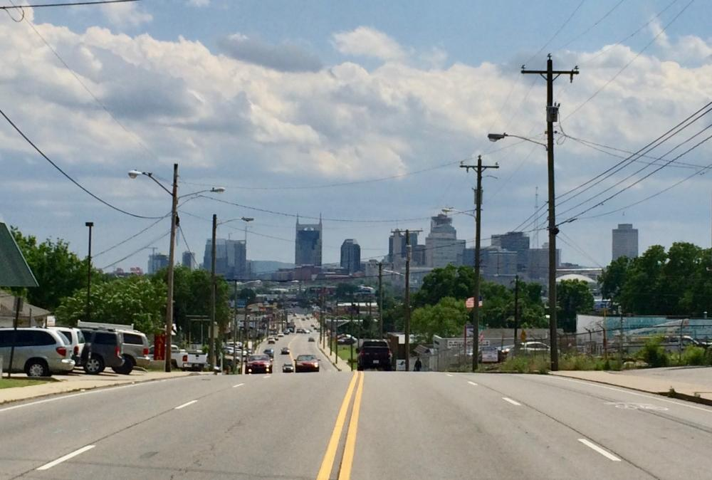 Skyline from Dickerson Pike, May 13, 2017.jpg
