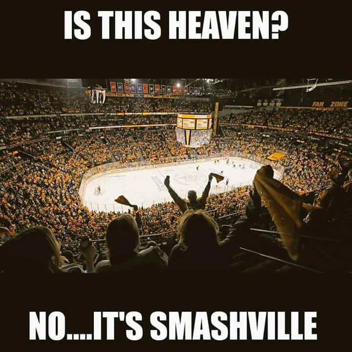 Is this heaven...no it's Smashville.jpg