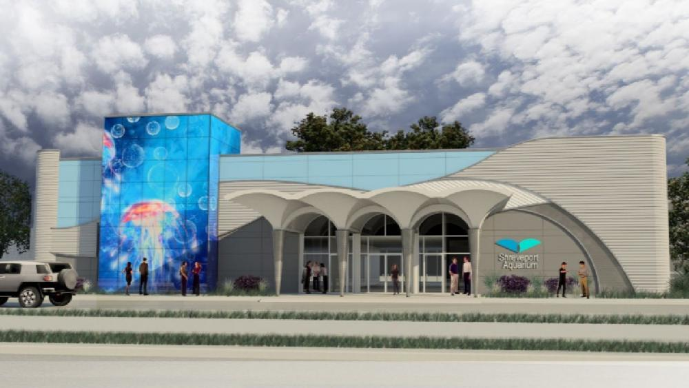 SHV Aquarium front elevation.jpg