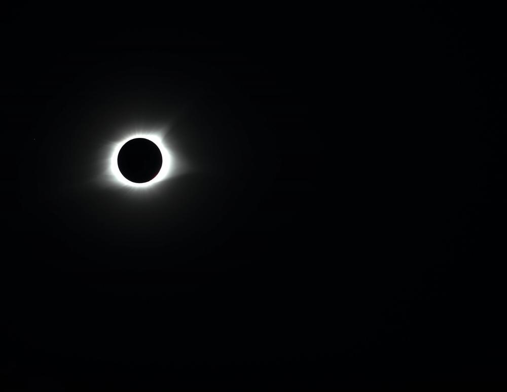 Eclipse (1 of 1).jpg
