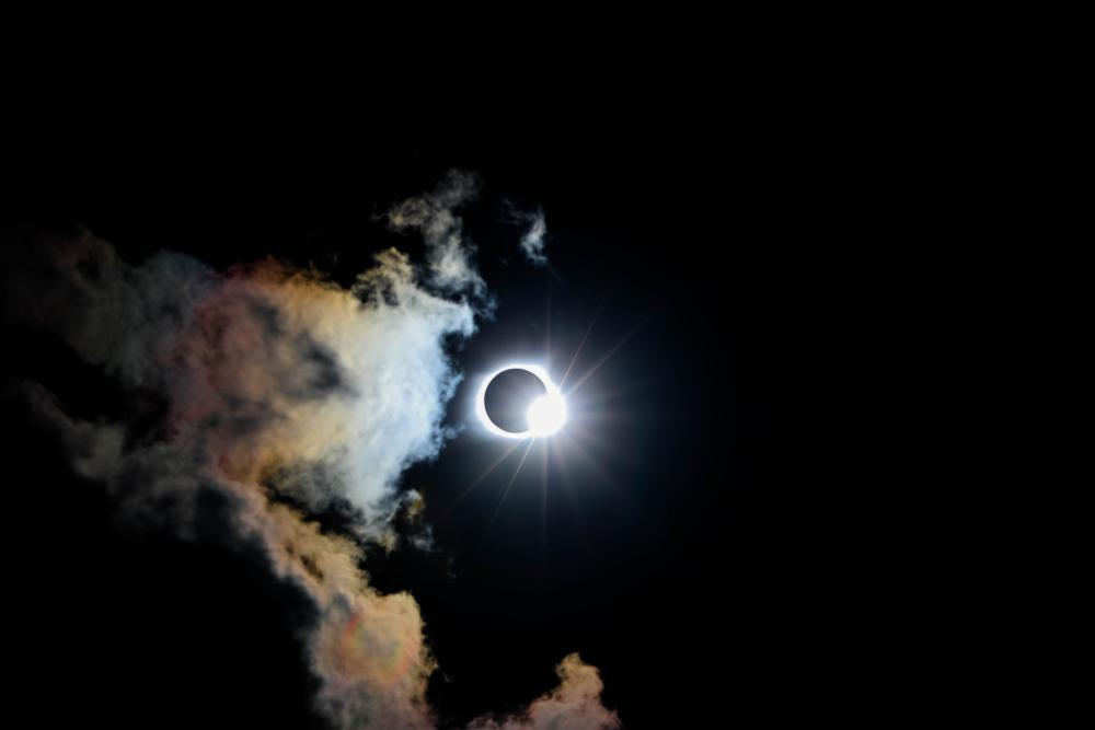 Eclipse3 (1 of 1).jpg