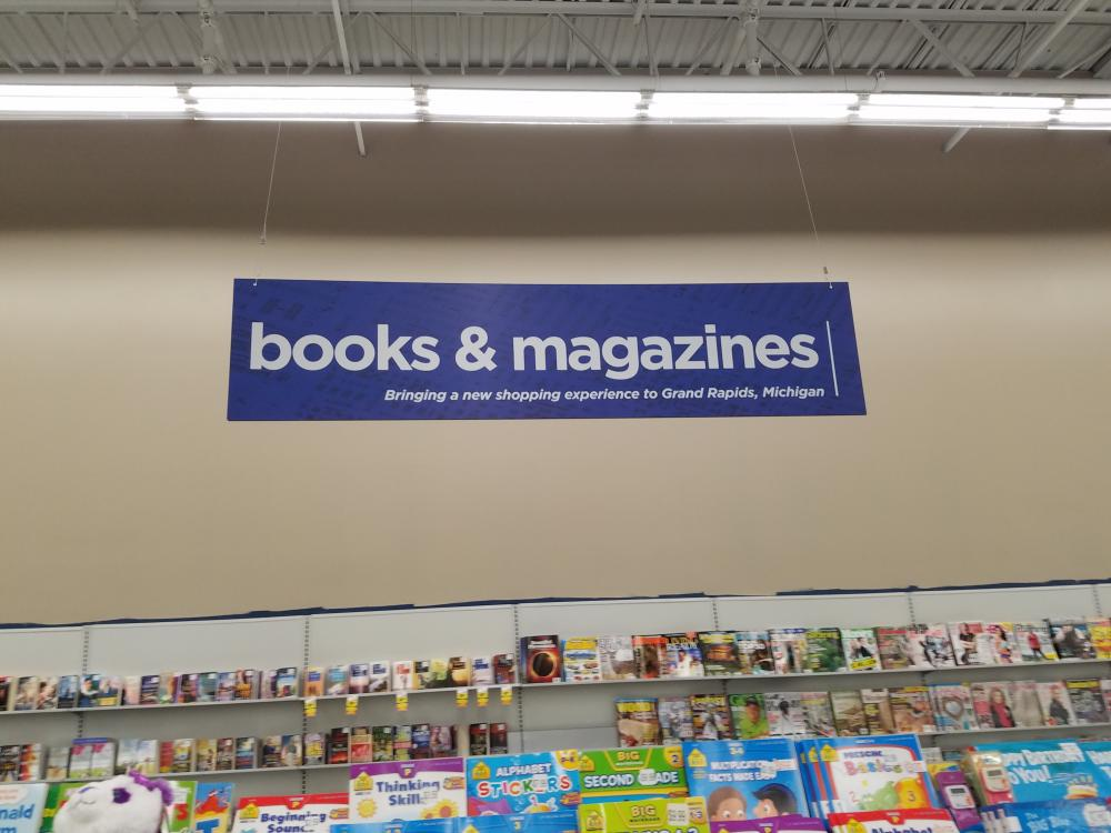 Books and Magazines Sign.jpg