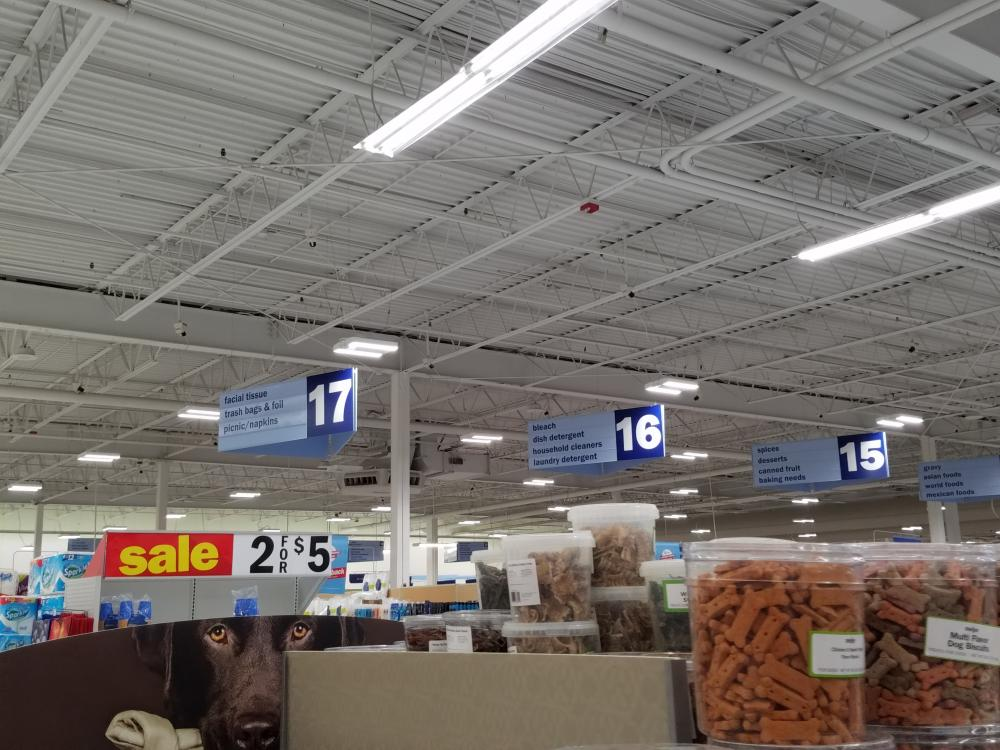 Grocery Section With New Lighting.jpg