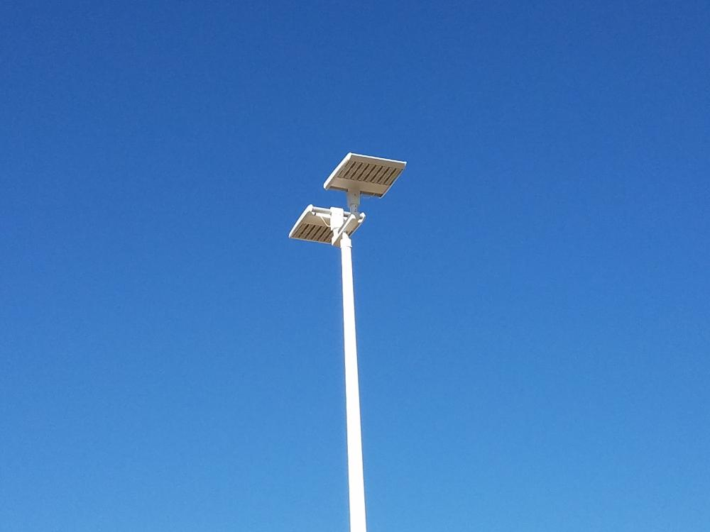 New LED Pole Lighting.jpg