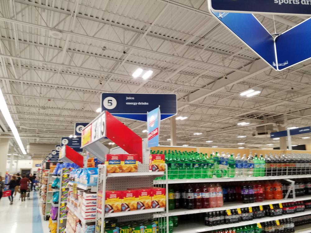 New Grocery Aisle Signs.jpg