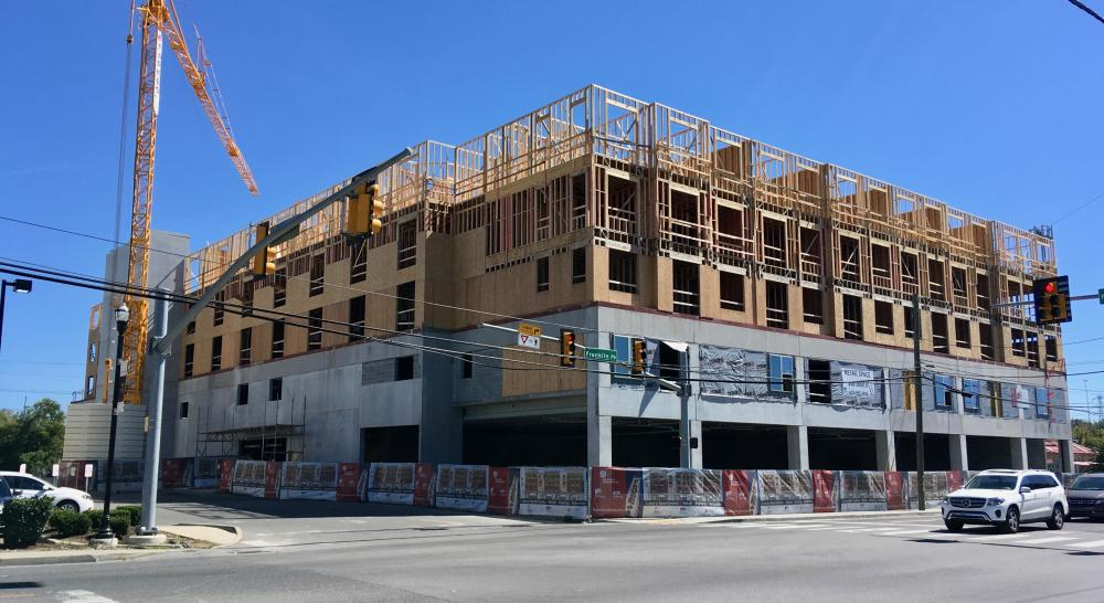 Melrose Phase II, Sept 28, 2019.jpg