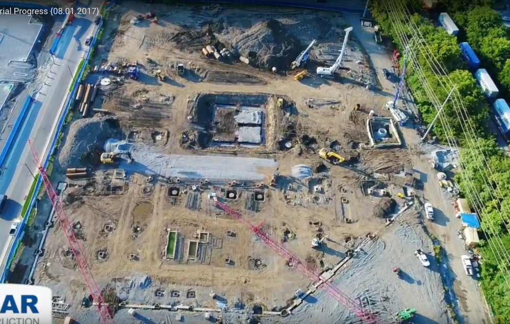 Capitol View Phase III, Oct, 2017, Aerial Innovations.png