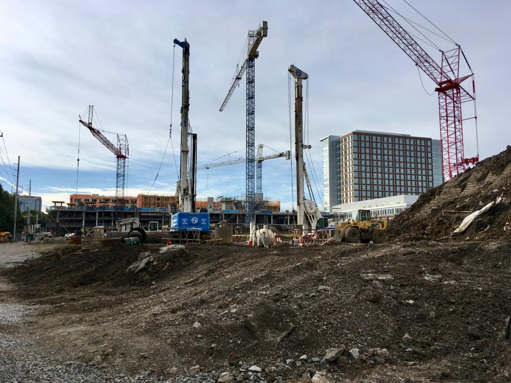 Capitol View Phase III, Sept 29, 2017.jpg