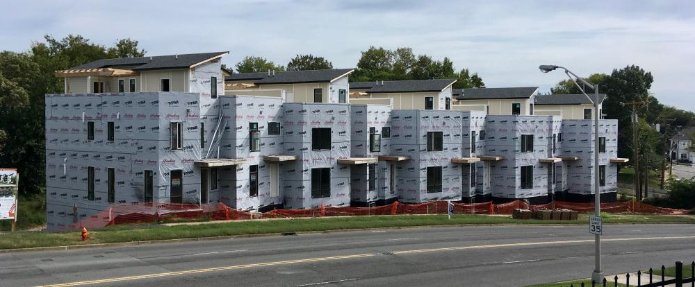 Row at Beverlywood Townhomes, Sept 29, 2017.jpg