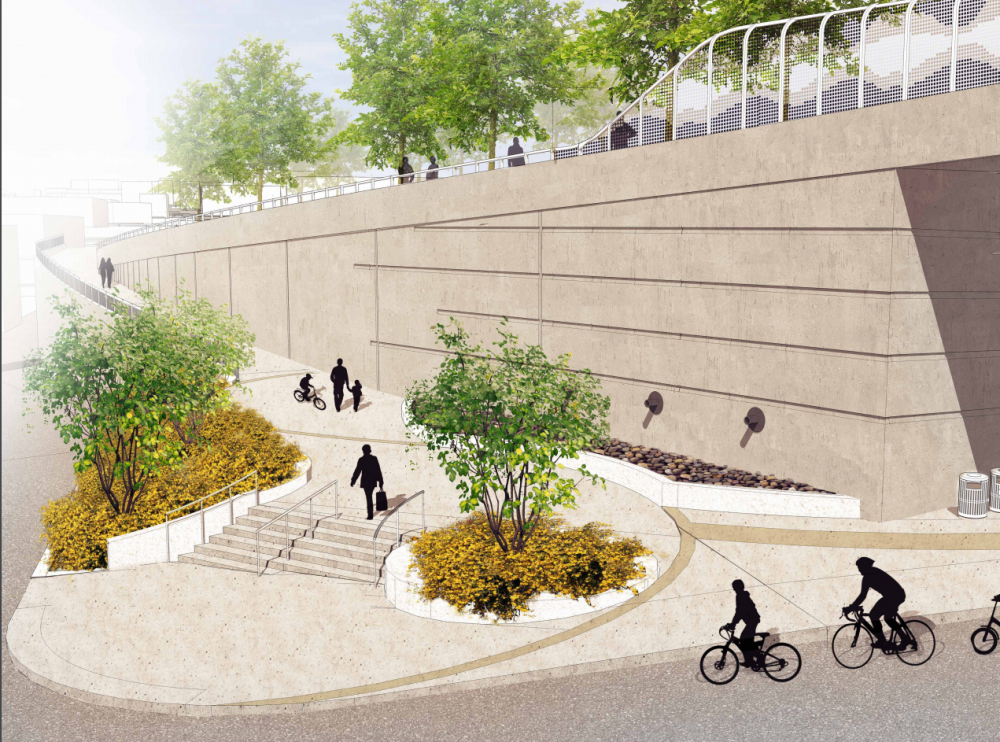 Division Street Connector render 3, Sept 2017.png