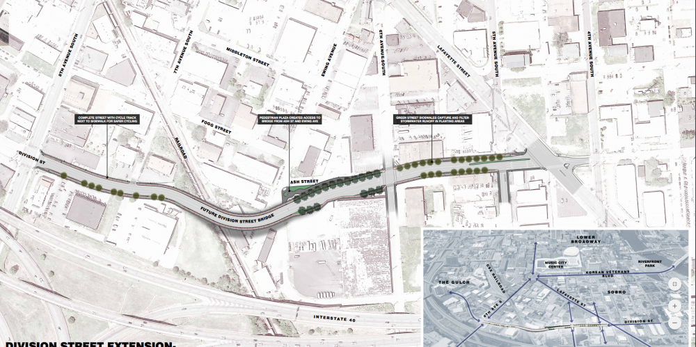 Division Street Connector render 4, Sept 2017.png