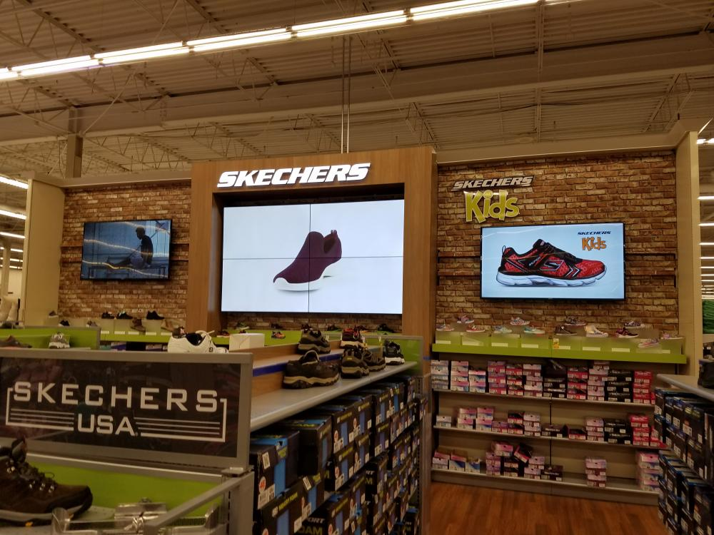 Skecher's TV's.jpg