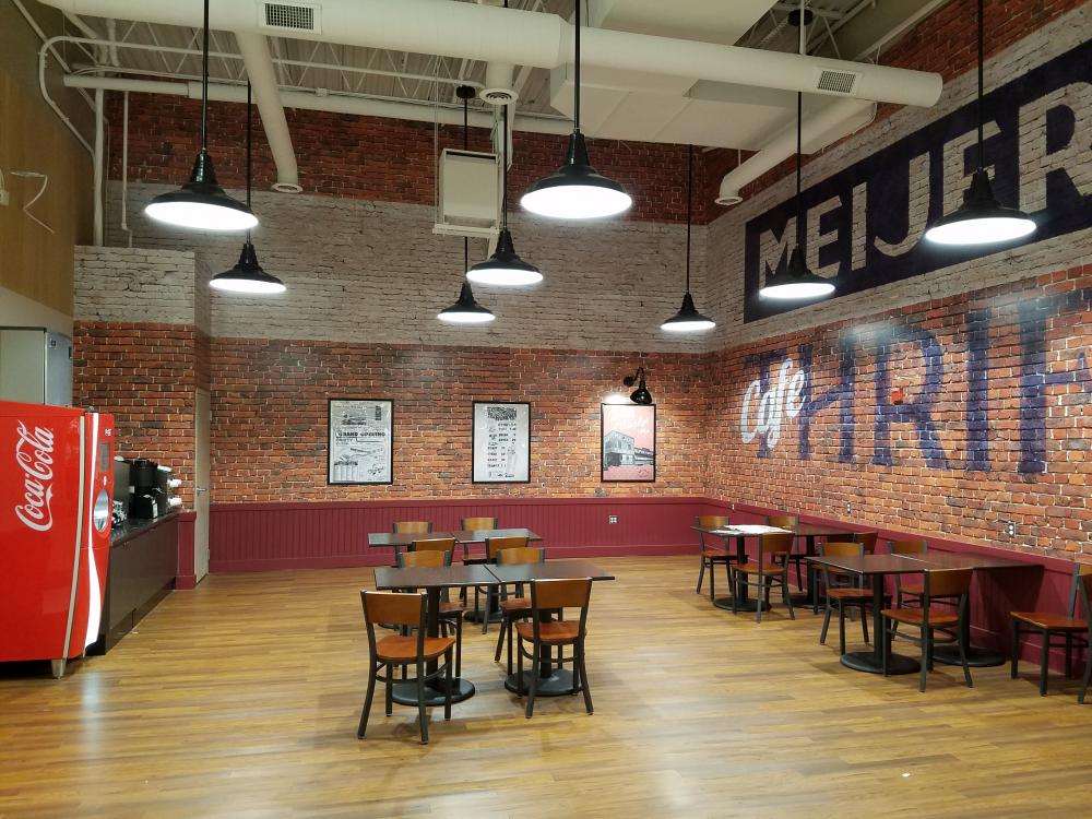 New Cafe Area1.jpg