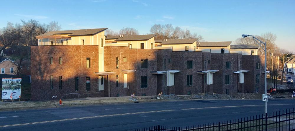 Wedgewood Waverly  Townhomes, Dec 31, 2017.jpg