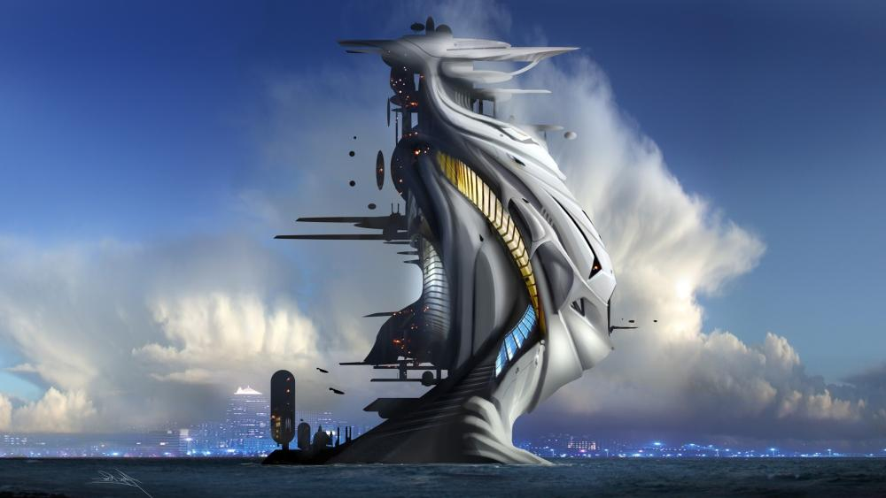 193259-artwork-fantasy_art-digital_art-clouds-water-sea-futuristic-architecture-cityscape-lights-signatures-horizon.jpg