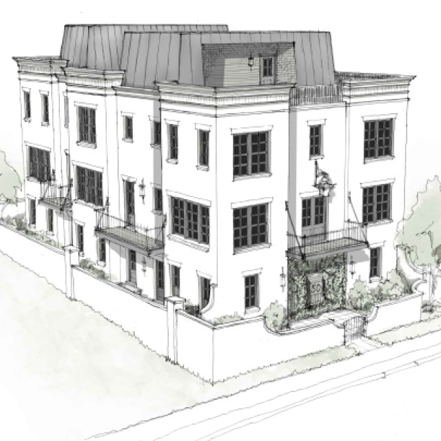 50 Lindsley Rutledge Hill render, Aug. 2016.jpg