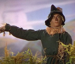 The-Scarecrow-Wizard-of-Oz.jpg.9cec7665b554153c7ee5cb811f0c82a7.jpg