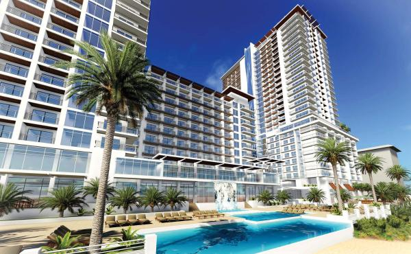 Daytona-Beach-Convention-Hotel-Condominiums.jpg